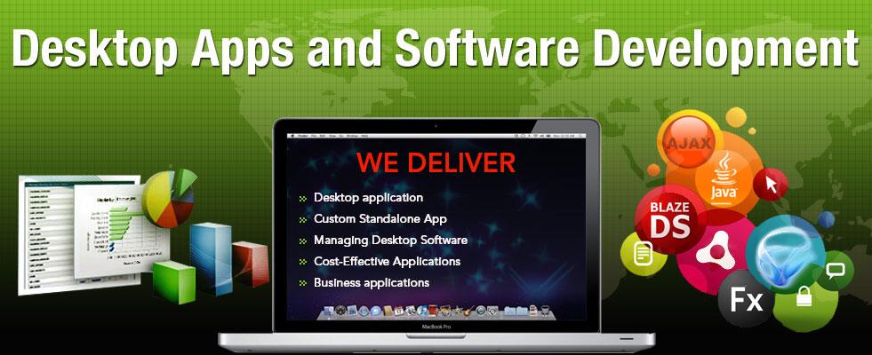 Best web Designing, Development, Php, Seo, Java, C , C++